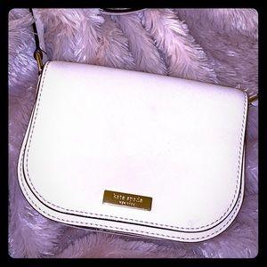 Mini side Kate Spade purse